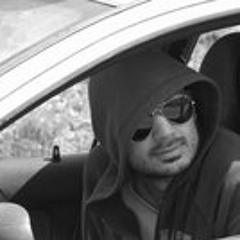 انا مظلوم حسین - نزار قطری