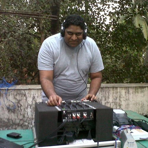 DJ_Bravo's avatar
