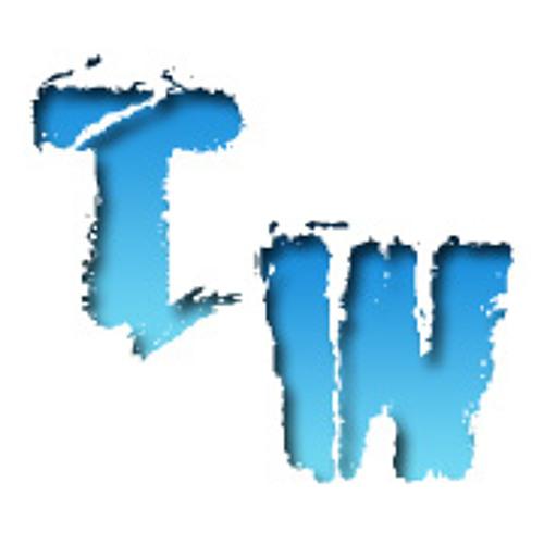 Trainwrex's avatar