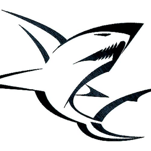 Lean .A.'s avatar