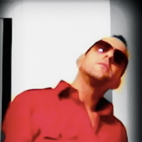 Chris kay's avatar