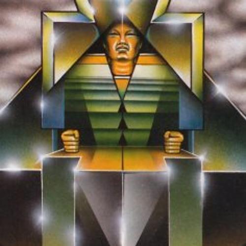 Derrivá's avatar