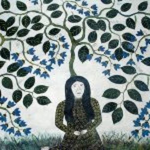 Swami Di Verdi's avatar