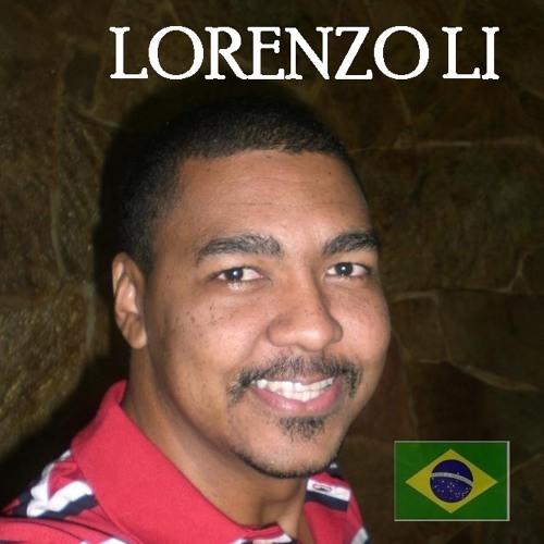 Paz  Som e Luz's avatar