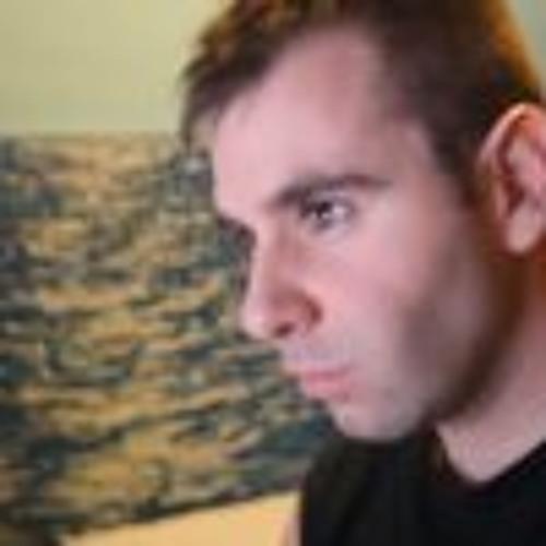 Pau Conde 1's avatar