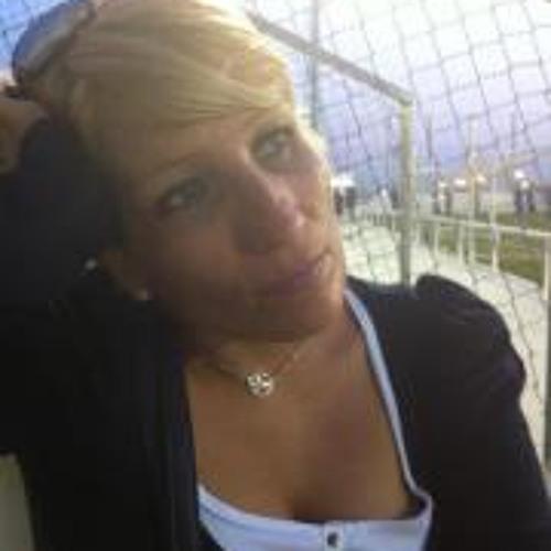 Elizabeth Bachsmann's avatar