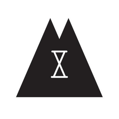 moun10's avatar