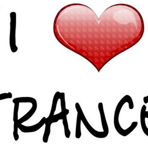 Trancedencia's avatar