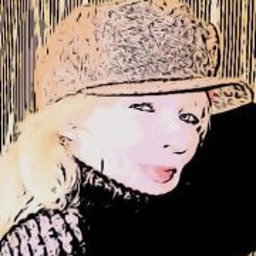 Sheila Ingram 1's avatar