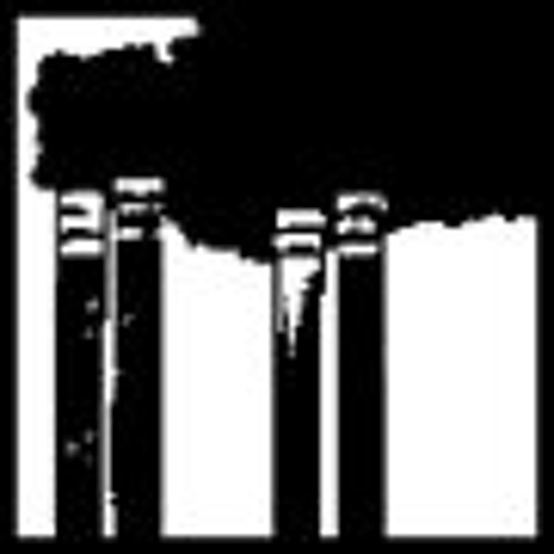 toxicindustries's avatar
