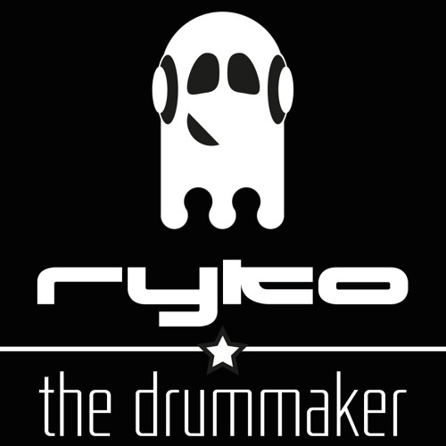 Ryko the drummaker's avatar
