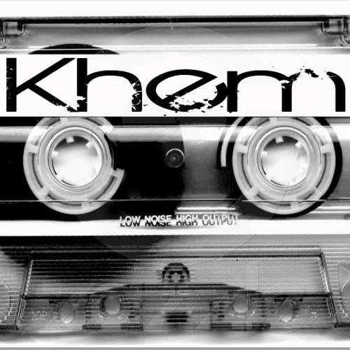 khem's avatar