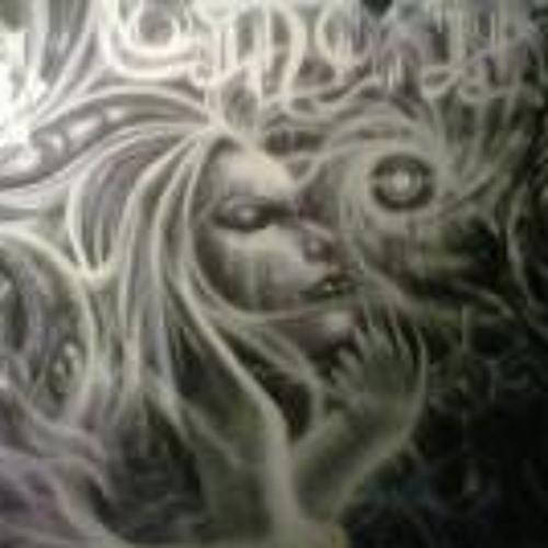 Issac Lozano 1's avatar