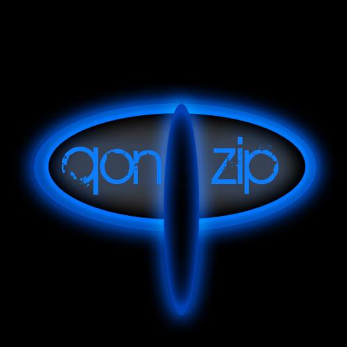 QonzipOfficial's avatar