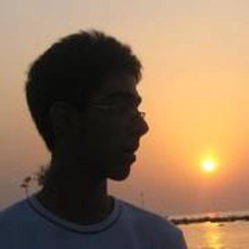 Erfan Yahyapour's avatar