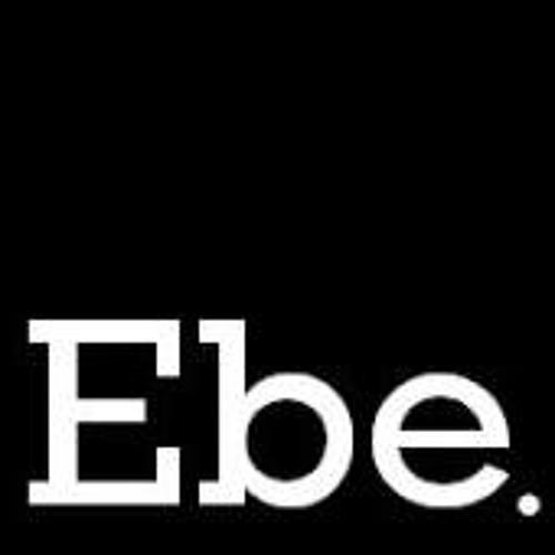 Ebe.'s avatar
