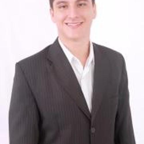 Felipe Bastos 3's avatar