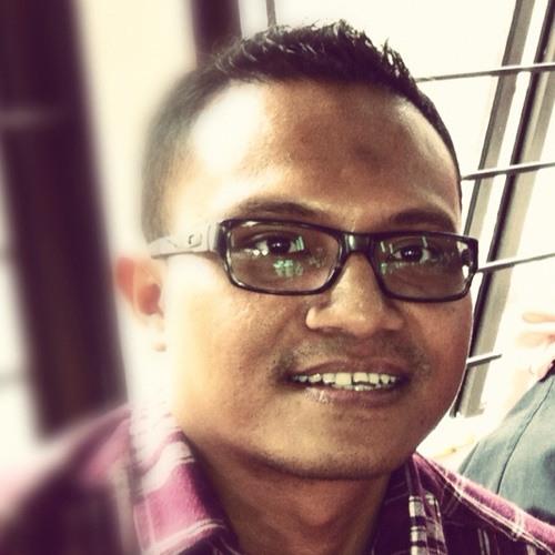 sanrais.rb@gmail.com's avatar