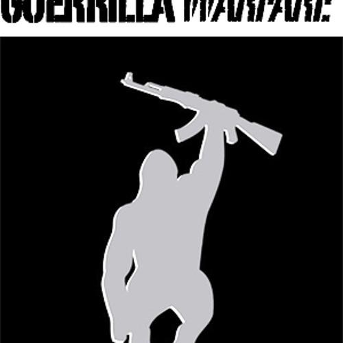 Gorilla/Warfare's avatar