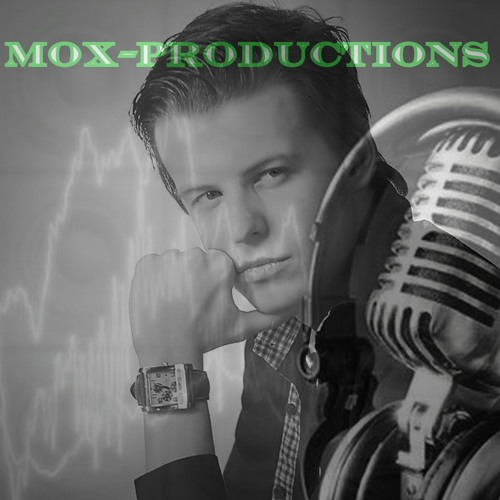Mox Productions's avatar