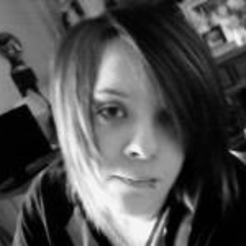 Mallowx's avatar