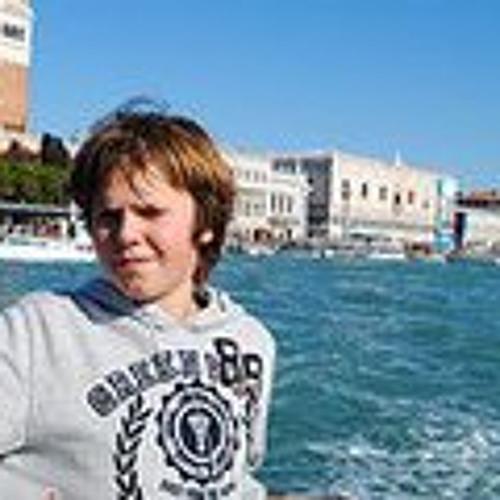 Jasper Schoevaars's avatar