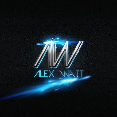 Alex Watt Profil's avatar