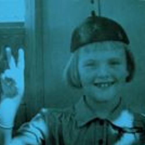Pj McLaughlin's avatar