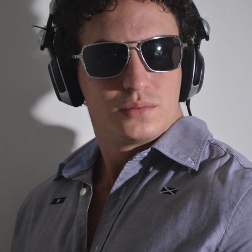 DjFlavinho's avatar