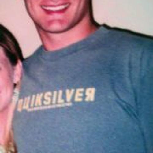 Bj Myers's avatar