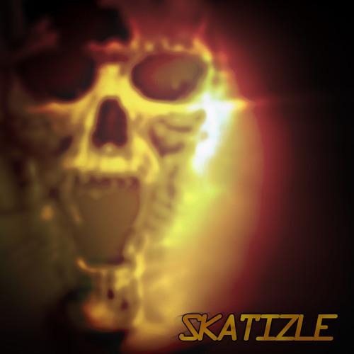skatizle's avatar
