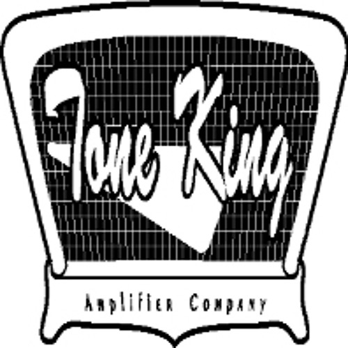 Tone King Amps's avatar