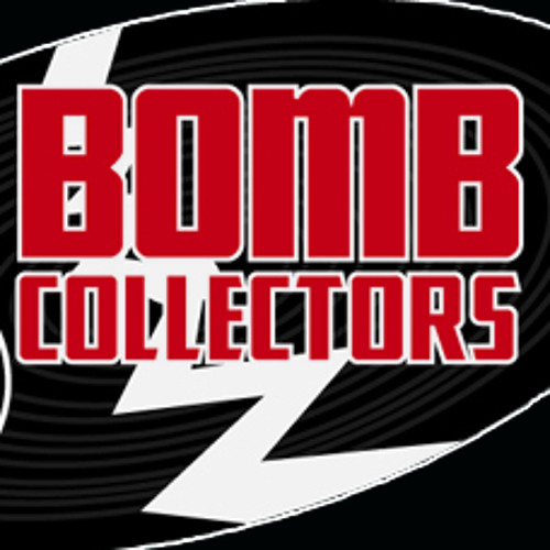 bombcollectors's avatar