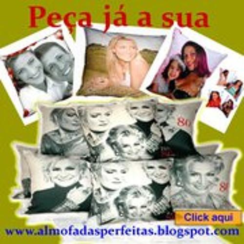Almofadas Perfeitas's avatar