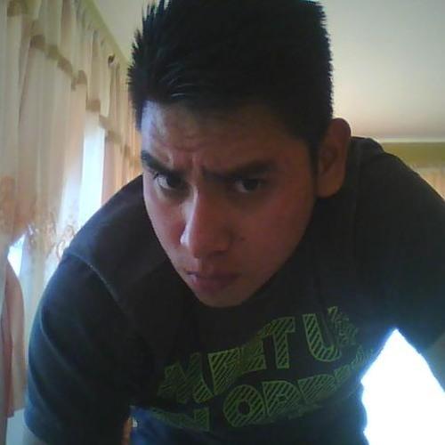 aytony's avatar