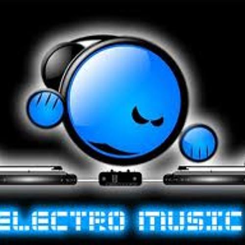 RemoElectro's avatar