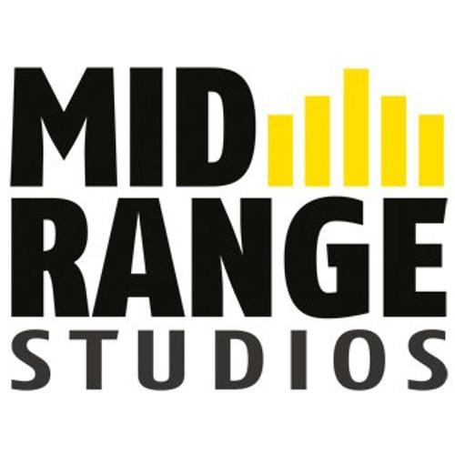 midrangestudios's avatar