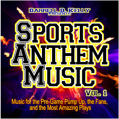 sportsanthemmusic's avatar