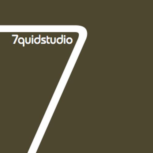 7quidstudio's avatar