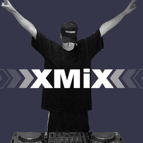 XMiX Remix's avatar