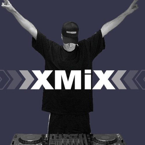 XMiX Remix | Free Listening on SoundCloud