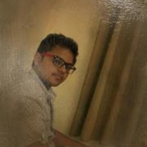 Priyanshu Vats's avatar