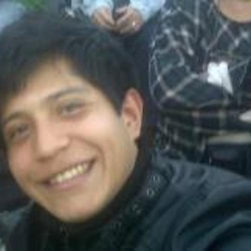 Xul Vargas Ortiz's avatar