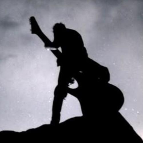 Trooper - Castlevania - Bloody Tears - Cover 8 Bit