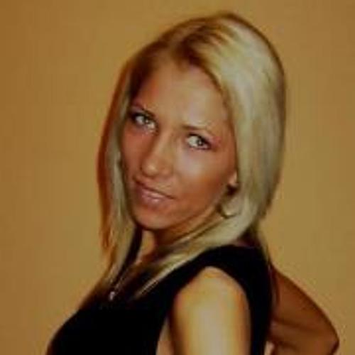 grabowsky's avatar