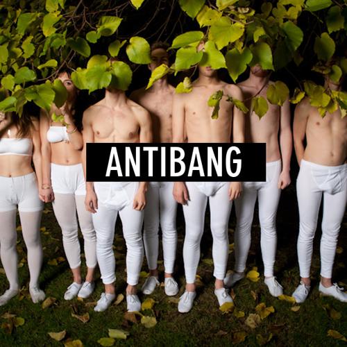 antibang's avatar
