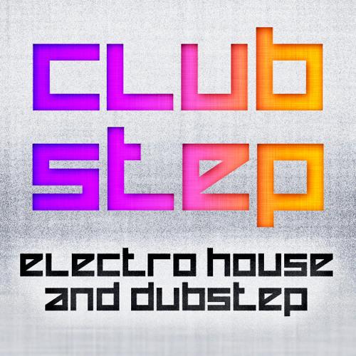 ClubstepUK's avatar