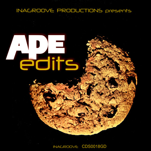 Inagroove© Productions's avatar