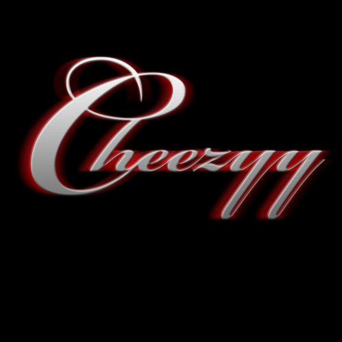 DJ Cheezyy's avatar