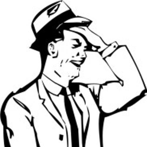 darrenkools's avatar